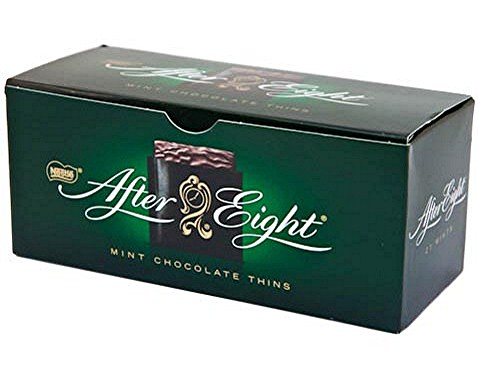 after-eights