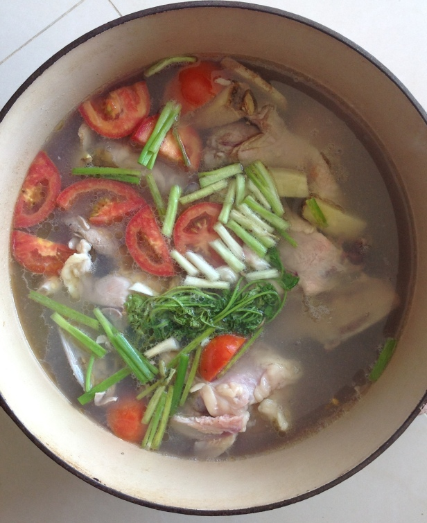 chicken stock.jpg