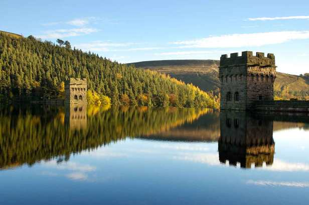 Background-1-Ladybower.jpg