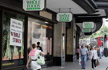 360_whole_foods_london_0614