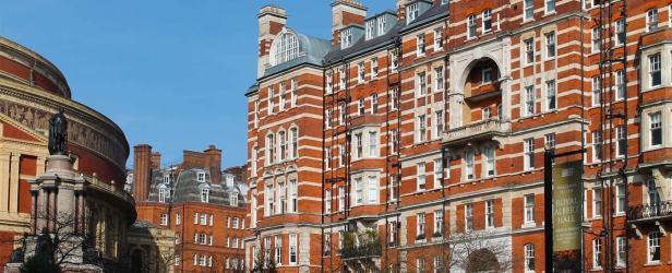 Albert-Court-Mansions-SW7-1.jpg