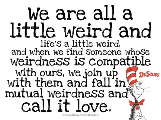 dr-seuss-love-quote.jpg