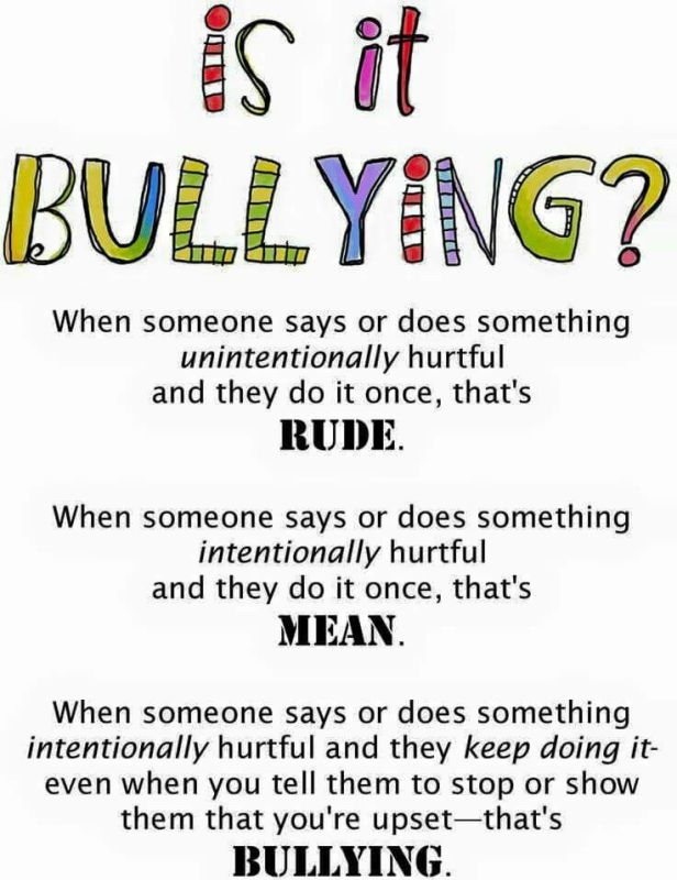 586324cf6408f7445278fa73325d7f17--teaching-about-bullying-bullying-vs-mean.jpg