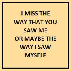 6c8b0b7e0b8bf2838679593f9db56e12--marianas-trench-lyrics-song-one