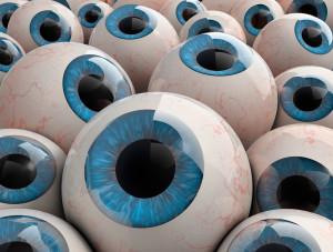 Eyeballs-on-Your-Site-300x227.jpg