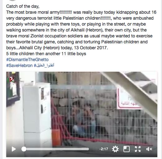 Screen Shot 2017-10-14 at 10.46.45